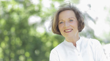 Birgit Elster Coaching Hamburg